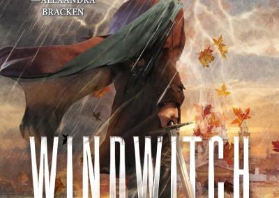 WindwitchFinal
