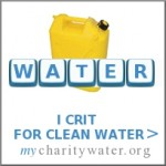 200x200icritforcleanwater