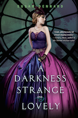 DarknessStrange_small