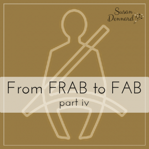 From Frab to Fab-4