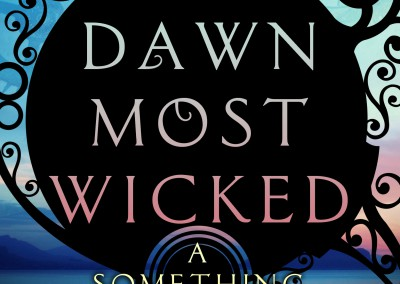 Dawn-Most-Wicked-HC