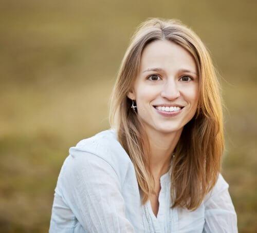Susan Dennard, 2011