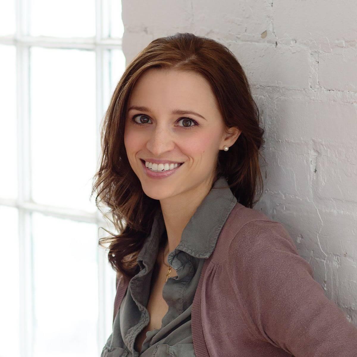 Susan Dennard, 2014