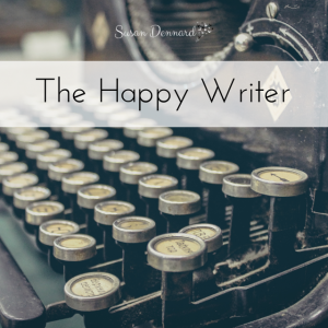 HappyWriter