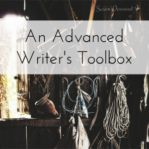 WritersToolboxAdvanced