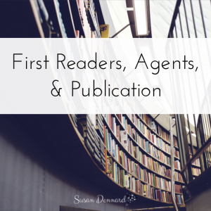 FirstReaders