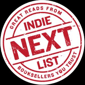 indienext-logo1
