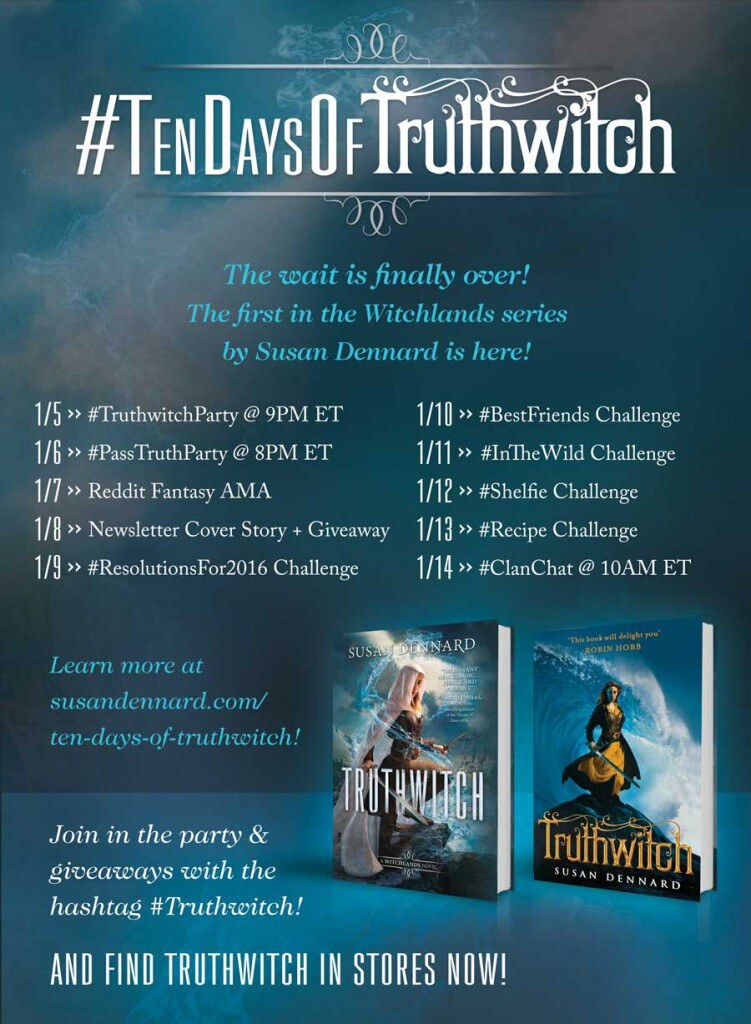 TenDaysOfTruthwitch2