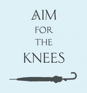 Aim for the Knees_narrow
