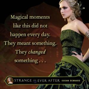 Strange&EverAfter_Quote