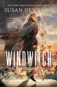 WindwitchFinal