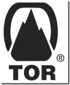 tor-books-logo-thumb