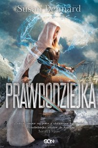 Polish edition, SQN Publishers