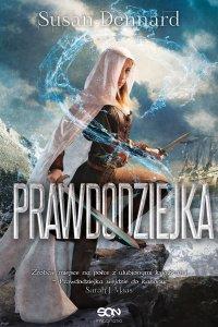Polish edition, SQN Publishers