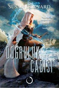 Turkish edition, Novella Dinamik Publishers