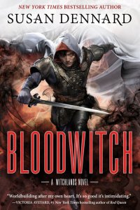 Bloodwitch (2)