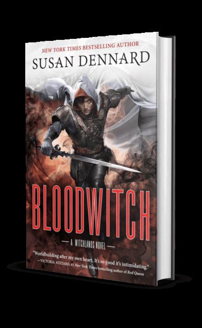 3D_Bloodwitch