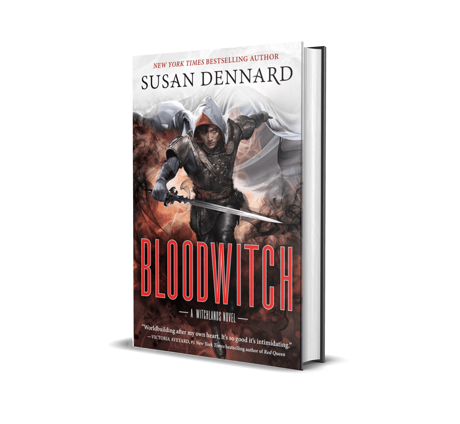 3D_Bloodwitch