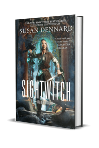 3D_Sightwitch