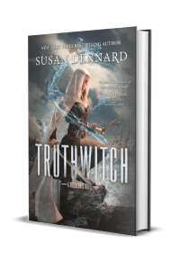 3D_Truthwitch