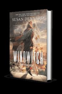 3D_Windwitch