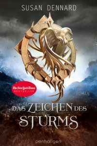 German edition,
