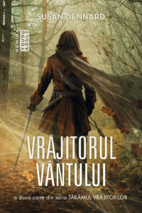 Romanian edition, Nemira Publishers