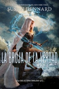 Spanish edition, Hidra Publishers