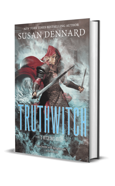 TruthwitchNew_3D