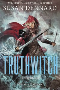 Truthwitch_9780765379283_Jkt (1)