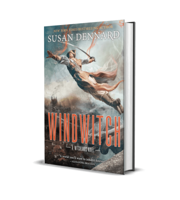 WindwitchNew_3D