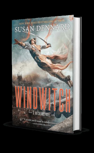 WindwitchNew_3D