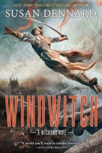 Windwitch_9780765379306_Jkt