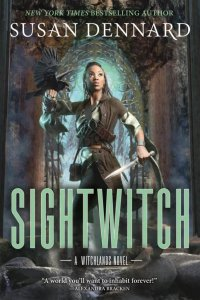 Sightwitch ebook2