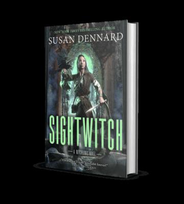 SightwitchNew_3D
