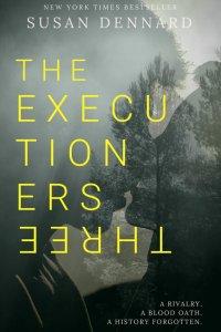 TheExecutionersThree (1)