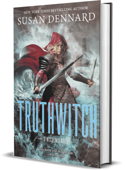 TruthwitchNew_3D_NoSpace