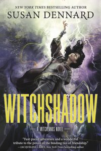 Witchshadow_small