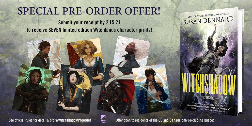 Dennard-Witchshadow-preorder-1024x512_FB_Twitter