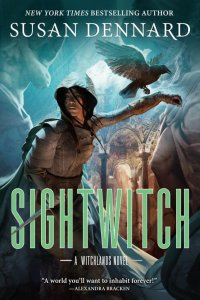Sightwitch_third round