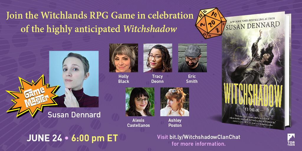 Dennard_Witchshadow-Tour-Graphic-RPG-1024x512-RV (1)